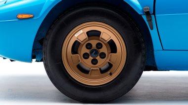 1975-Lancia-Stratos-HF-Stradale-829AR0001976-Studio-032