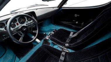 1975-Lancia-Stratos-HF-Stradale-829AR0001976-Studio-033