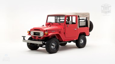 1976-FJ40-219472-Freeborn-Red-LFE-070---Craig-Localio-Studio-008