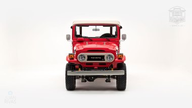 1976-FJ40-219472-Freeborn-Red-LFE-070---Craig-Localio-Studio-009