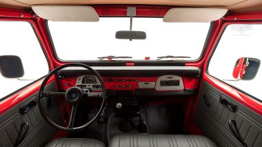 1976-FJ40-219472-Freeborn-Red-LFE-070---Craig-Localio-Studio-026
