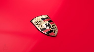 1977-Porsche-911-Turbo-Carrera-Coupe-Guards-Red-9307800696-Studio-009