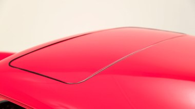 1977-Porsche-911-Turbo-Carrera-Coupe-Guards-Red-9307800696-Studio-017