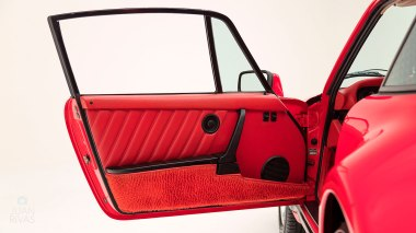 1977-Porsche-911-Turbo-Carrera-Coupe-Guards-Red-9307800696-Studio-030