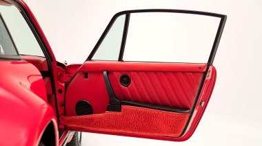 1977-Porsche-911-Turbo-Carrera-Coupe-Guards-Red-9307800696-Studio-031