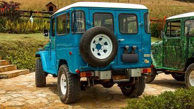 1978-Toyota-Land-Cruiser-FJ40-Rustic-Green-FJ40-273743-Off-Road_007