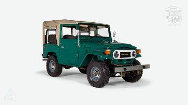 1978-Toyota-Land-Cruiser-FJ40-Rustic-Green-FJ40-273743-Studio_002