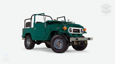 1978-Toyota-Land-Cruiser-FJ40-Rustic-Green-FJ40-273743-Studio_003