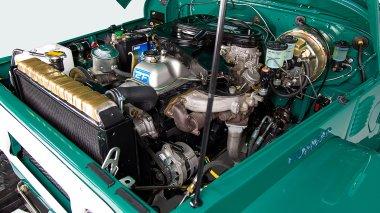 1978-Toyota-Land-Cruiser-FJ40-Rustic-Green-FJ40-273743-Studio_016