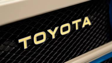 1978-Toyota-Land-Cruiser-FJ40-Sky-Blue-FJ40-265788-Studio_007
