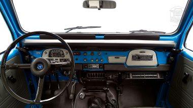 1978-Toyota-Land-Cruiser-FJ40-Sky-Blue-FJ40-265788-Studio_047