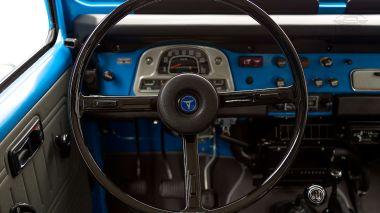 1978-Toyota-Land-Cruiser-FJ40-Sky-Blue-FJ40-265788-Studio_048