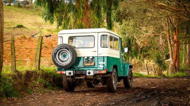 1978-Toyota-Land-Cruiser-FJ43-Rustic-Green-FJ43-54552-OffRoad_002