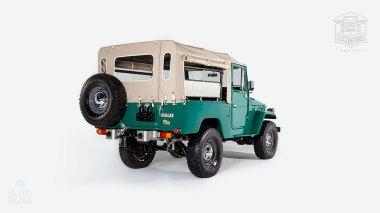 1978-Toyota-Land-Cruiser-FJ43-Rustic-Green-FJ43-54552-Studio_004