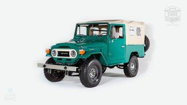 1978-Toyota-Land-Cruiser-FJ43-Rustic-Green-FJ43-54552-Studio_008