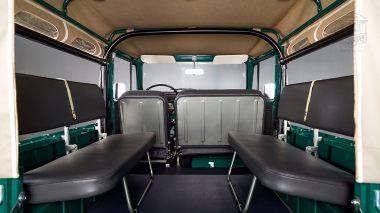 1978-Toyota-Land-Cruiser-FJ43-Rustic-Green-FJ43-54552-Studio_020