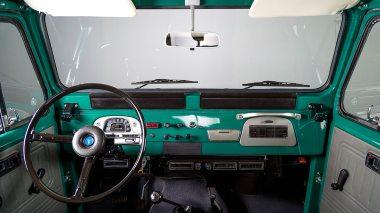 1978-Toyota-Land-Cruiser-FJ43-Rustic-Green-FJ43-54552-Studio_022