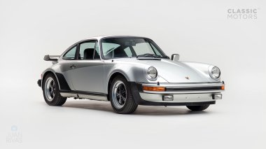 Classic-Motors--1978--Porsche-930-Turbo-Silver-Metallic-9308800194--Studio_001-copy