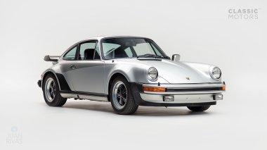 Classic-Motors--1978--Porsche-930-Turbo-Silver-Metallic-9308800194--Studio_001-copy