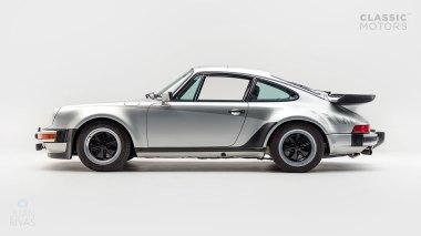Classic-Motors--1978--Porsche-930-Turbo-Silver-Metallic-9308800194--Studio_006-copy