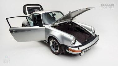 Classic-Motors--1978--Porsche-930-Turbo-Silver-Metallic-9308800194--Studio_008-copy