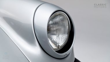 Classic-Motors--1978--Porsche-930-Turbo-Silver-Metallic-9308800194--Studio_011-copy