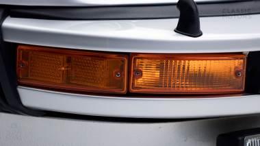 Classic-Motors--1978--Porsche-930-Turbo-Silver-Metallic-9308800194--Studio_013-copy