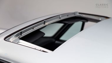 Classic-Motors--1978--Porsche-930-Turbo-Silver-Metallic-9308800194--Studio_019-copy