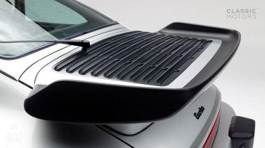 Classic-Motors--1978--Porsche-930-Turbo-Silver-Metallic-9308800194--Studio_020-copy
