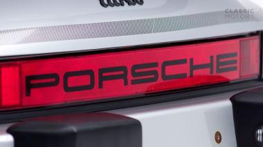 Classic-Motors--1978--Porsche-930-Turbo-Silver-Metallic-9308800194--Studio_021-copy