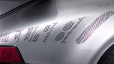 Classic-Motors--1978--Porsche-930-Turbo-Silver-Metallic-9308800194--Studio_024-copy