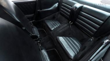 Classic-Motors--1978--Porsche-930-Turbo-Silver-Metallic-9308800194--Studio_030-copy