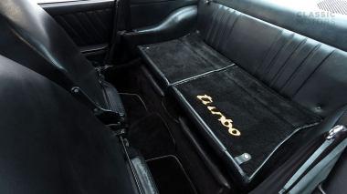 Classic-Motors--1978--Porsche-930-Turbo-Silver-Metallic-9308800194--Studio_031-copy