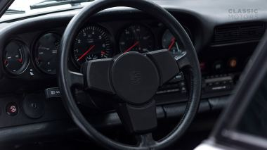 Classic-Motors--1978--Porsche-930-Turbo-Silver-Metallic-9308800194--Studio_032-copy