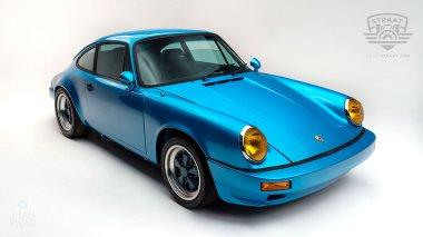 Minerva-Blue-Front