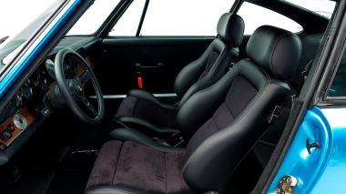 Minerva-Blue-Seats