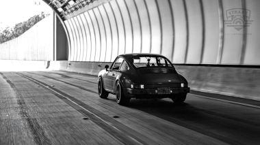 Straat-Automobile-1978-Porsche-911SC---Minerva-Blue-9118201686---Lifestyle-026