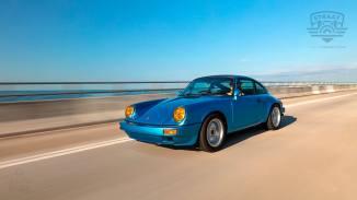 Straat-Automobile-1978-Porsche-911SC---Minerva-Blue-9118201686---Lifestyle_002