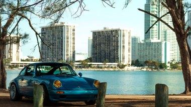 Straat-Automobile-1978-Porsche-911SC---Minerva-Blue-9118201686---Lifestyle_007