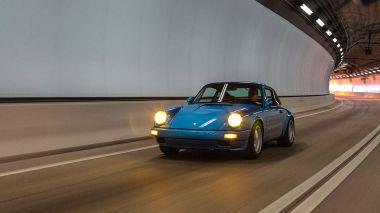 Straat-Automobile-1978-Porsche-911SC---Minerva-Blue-9118201686---Lifestyle_009