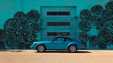 Straat-Automobile-1978-Porsche-911SC---Minerva-Blue-9118201686---Lifestyle_013