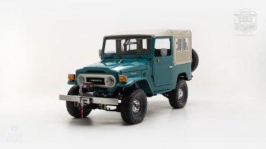 The-FJ-Company-1978-FJ40-Land-Cruiser---Rustic-Green-260936---Studio_008-copy