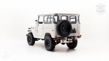The-FJ-Company-1978-FJ40-Land-Cruiser---White-259557---Studio_005