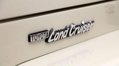 The-FJ-Company-1978-FJ40-Land-Cruiser---White-259557---Studio_015