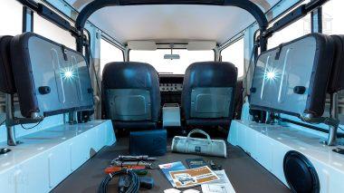 The-FJ-Company-1978-FJ40-Land-Cruiser---White-259557---Studio_030