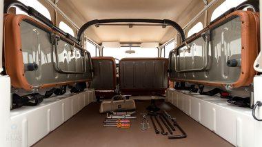 The-FJ-Company-1978-FJ43-Land-Cruiser---White-57926---Studio_025