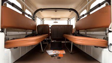 The-FJ-Company-1978-FJ43-Land-Cruiser---White-57926---Studio_026