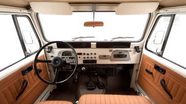 The-FJ-Company-1978-FJ43-Land-Cruiser---White-57926---Studio_027