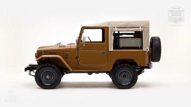 The-FJ-Company-1979-FJ40-Land-Cruiser---Olive-300857---Studio_006