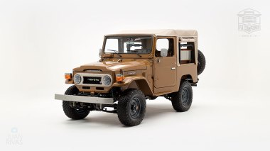 The-FJ-Company-1979-FJ40-Land-Cruiser---Olive-300857---Studio_007